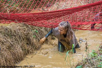 Mud Run-7