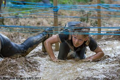 Mud Run-13