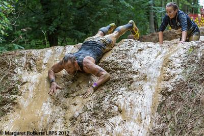 Mud Run-23