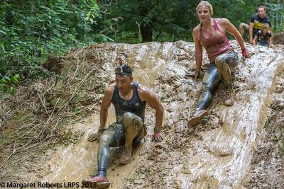 Mud Run-22