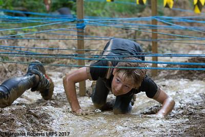 Mud Run-14
