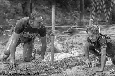 Mud Run-16