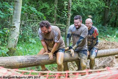 Mud Run-9
