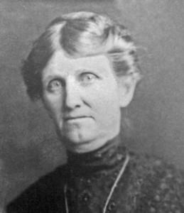 Susan Bauman Kipp