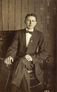 Martin Elmer Kipp