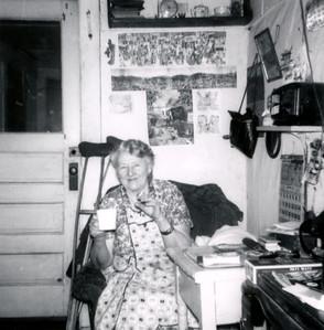 Grandma Nelson 9