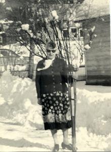 Grandma Nelson 3
