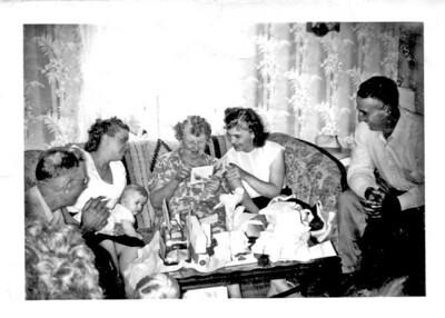 Dad Grandma Sipe Colleen Bill Schloredt 201