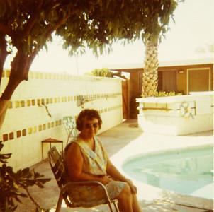 Mom Mar 10 1972
