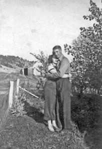Margaret and Hank Reimer