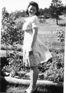 Uncie ( Margaret ) (1 of 1)-7