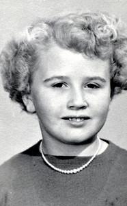 Carole 3