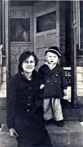 Caroles Mom Jerry Apr 4 57