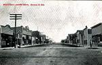 Revillo 1908