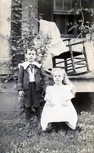 Beatrice & Bud Bastin722