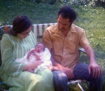 baby Sumaya-parents430