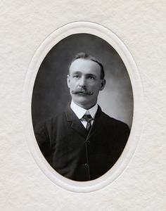 Arthur William Noblett-a126