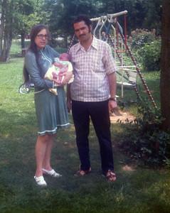 baby Sumaya-parents431