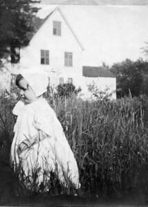 Baby Martha Noblett113