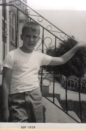 ALan 1958