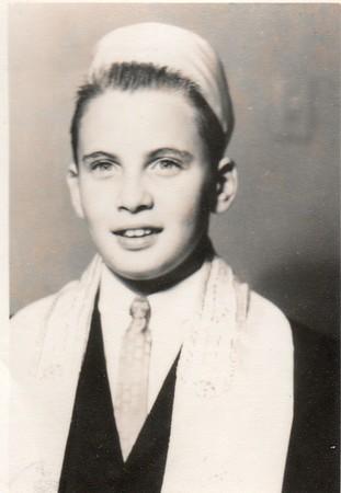 lan age 13