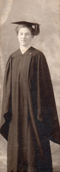 Emma Wittman