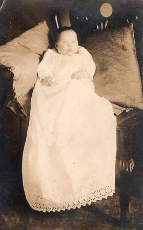 Dorothy? 1911