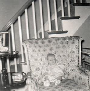 Michelle 1960