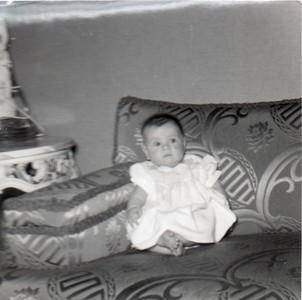 Michelle, 1960