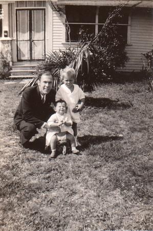 Gene, Julie, Jimmy