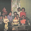 Rouse Family Photo Archive - Joseph Rouse Photos