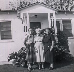 1/1/1955