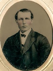 Robert Schermerhorn