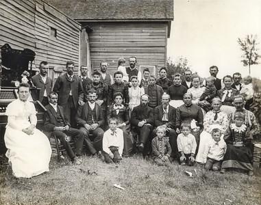 Aug 17 1891
