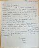 Letter_Oct_24_1966