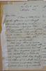 Letter_Dec_07_1915