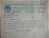 Telegram_May_29_1917