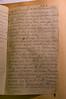 Duncan_McIntosh_Letter_Sept_20_1915_p2