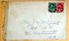 Letter_Aug_10_1915_01