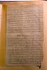 Duncan_McIntosh_Letter_Sept_20_1915_p1