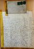 Letter_Aug_04_1915