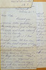 Letter_Oct_20_1915_Cole_Island