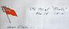 Letter_head_Nov_18_1915_01