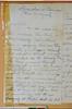 Letter_Oct_31_1915_Train_Travel