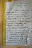 War_Letters_22Jun2011_0016