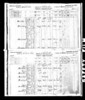 1881 Canadian Census showing Duncan Mcintosh and family