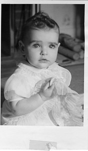 Old Family Pics0021