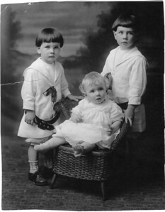 Old Family Pics0009