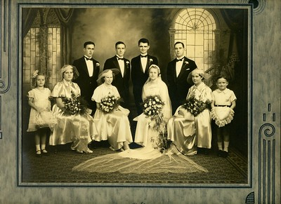 Old Family Pics0026