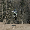 Anchorage Motocross : 5 galleries with 1147 photos